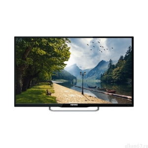 "LED-телевизор ASANO 32LF1130S-T2-FHD 31.5"" (80см) LED, Full HD (1920x1080), DVB-S2, T2/T/C, CI+ slot. Цвет: черный"