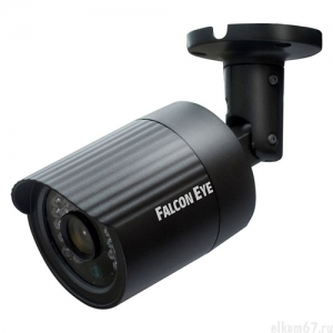 "IP-камера Falcon Eye FE-IPC-BL200P уличная, матрица 1/2.8"" SONY 2.43 Mega pixels"
