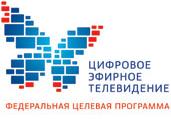 Бесплатное цифровое телевидение elkom67.ru